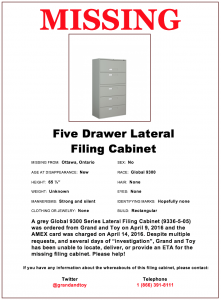 missing-file-cabinet